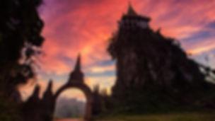 สุราษฎร์ธานี-อุทยานธรรมเขานาในหลวง-2.jpg