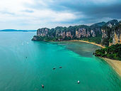 amazing-beach-beautiful-view-826432.jpg