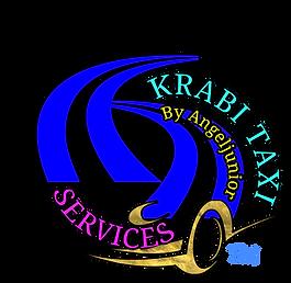 Krabi Taxi Service