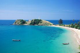 Ko-Lanta-marine-park.jpg