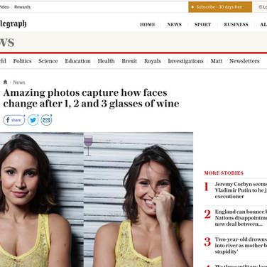 marcos alberti headline 003.jpg