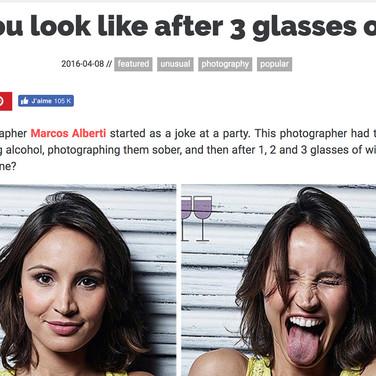 marcos alberti headline 016.jpg
