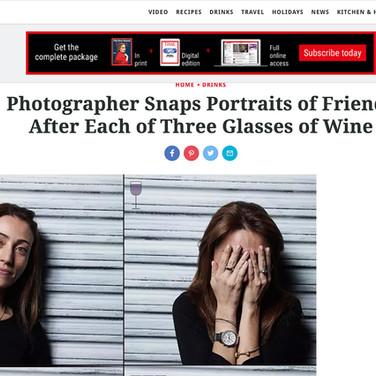 marcos alberti headline 038.jpg