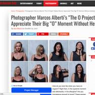 marcos alberti headline 649.jpg