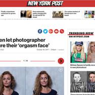 marcos alberti headline 655.jpg