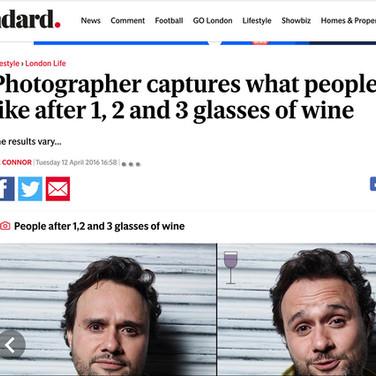 marcos alberti headline 047.jpg