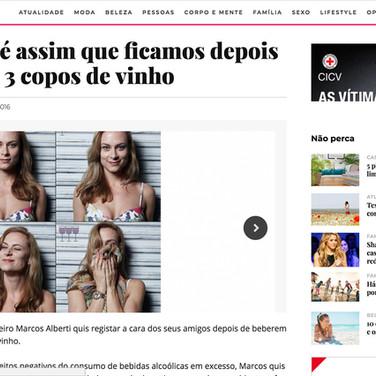 marcos alberti headline 039.jpg