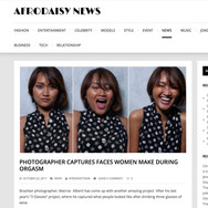 marcos alberti headline 672.jpg