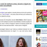 marcos alberti headline 678.jpg