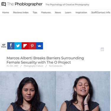 marcos alberti headline 642.jpg