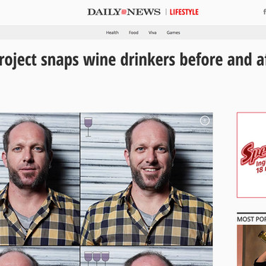 marcos alberti headline 024.jpg