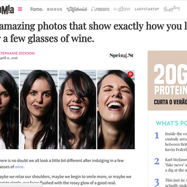 marcos alberti headline 021.jpg