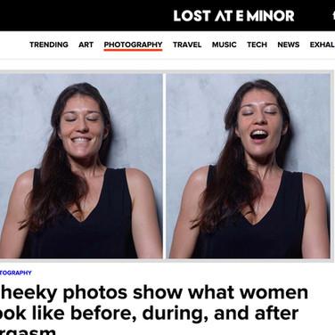 marcos alberti headline 653.jpg