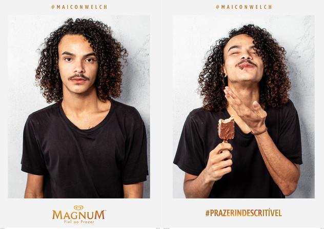 magnum-marcos-alberti-0014.jpg