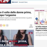 marcos alberti headline 659.jpg