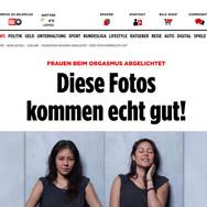 marcos alberti headline 668.jpg