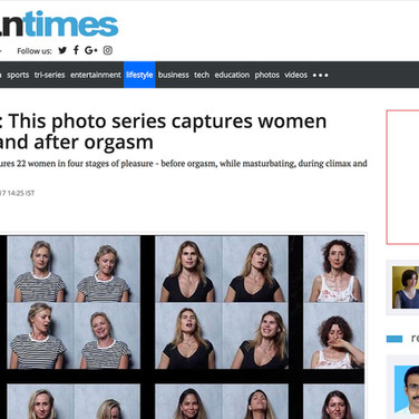 marcos alberti headline 650.jpg