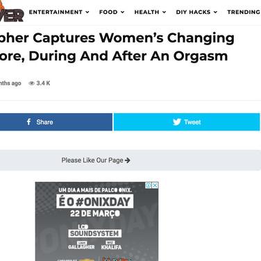 marcos alberti headline 670.jpg
