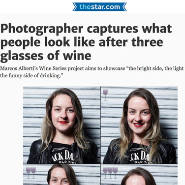 marcos alberti headline 014.jpg