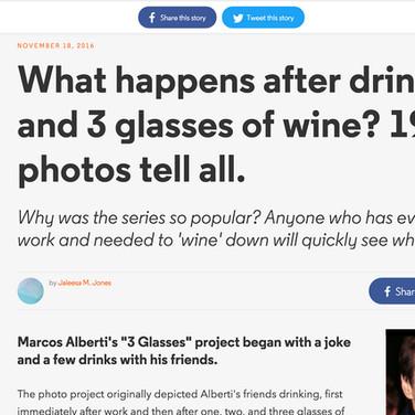 marcos alberti headline 040.jpg