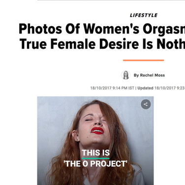 marcos alberti headline 664.jpg