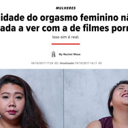 marcos alberti headline 687.jpg