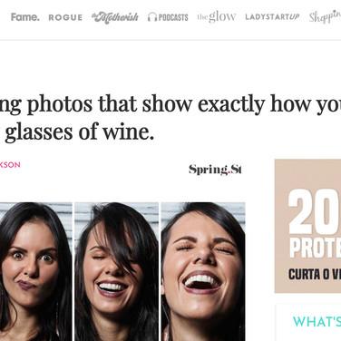 marcos alberti headline 000.jpg