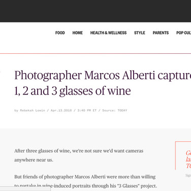 marcos alberti headline 011.jpg