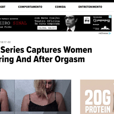 marcos alberti headline 651.jpg