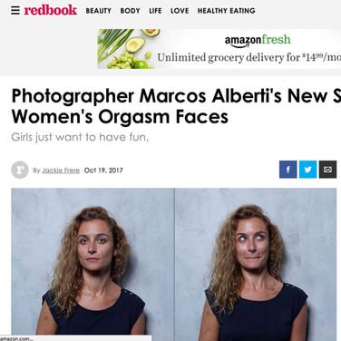 marcos alberti headline 643.jpg