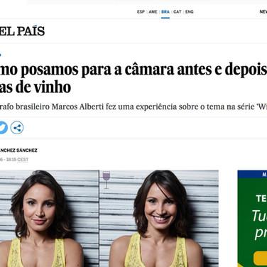 marcos alberti headline 025.jpg