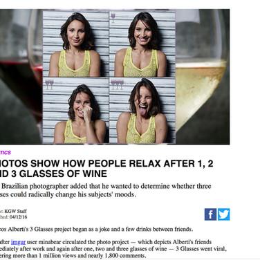 marcos alberti headline 029.jpg