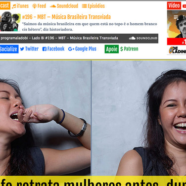 marcos alberti headline 646.jpg