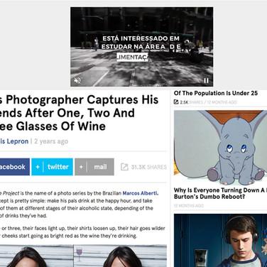 marcos alberti headline 048.jpg