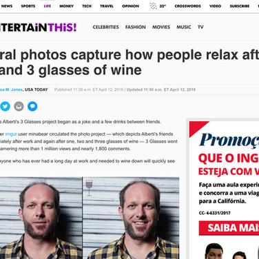 marcos alberti headline 035.jpg