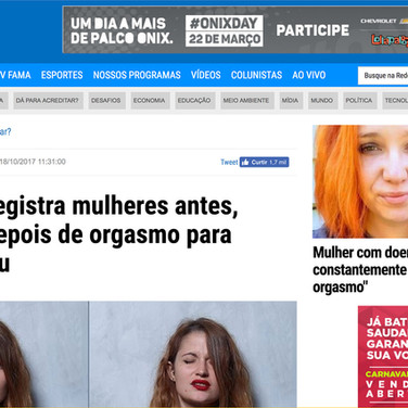 marcos alberti headline 675.jpg