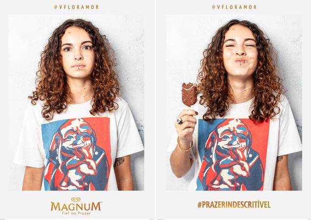 magnum-marcos-alberti-0015.jpg