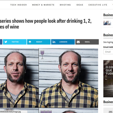 marcos alberti headline 006.jpg