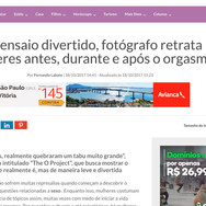 marcos alberti headline 680.jpg