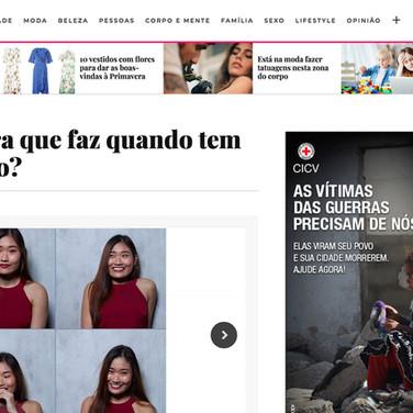 marcos alberti headline 644.jpg