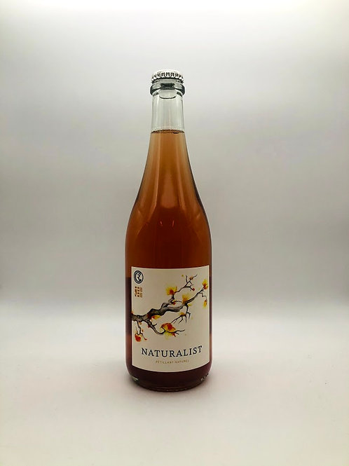 2020 Cambridge Road Naturalist Rosé