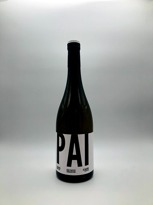 2019 Albamar Pai
