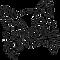Logo - Sheltie.png