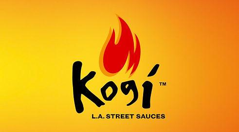 kogi-LA-street-sauces-760.jpg