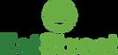 EatStreet-Logo-300x142.png