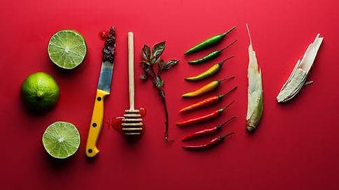 Hero-Nam-Prik-Pao-Ford-Fry-Sauce-Cooking