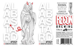 Alabastard-Final-PRINT.jpg