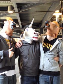 4_21 Horseheads