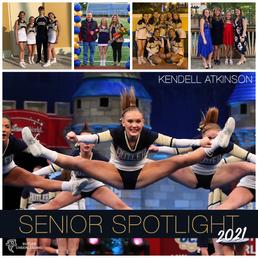 2021-SeniorSpotlight-Kendell.png