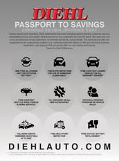 PassportToSavings1-DOORHANGER-4X7.jpg